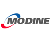 Modine Unit Heater
